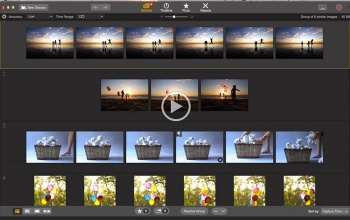 Photo Editing Software for Mac by Macphun   webinar