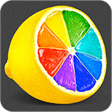 Photo Editing Software for Mac by Macphun   colorstrokes