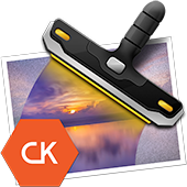 Photo Editing Software for Mac by Macphun   noiseless