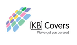 30% discount from KB Covers