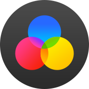 Photo Editing Software for Mac by Macphun   es filters for photos