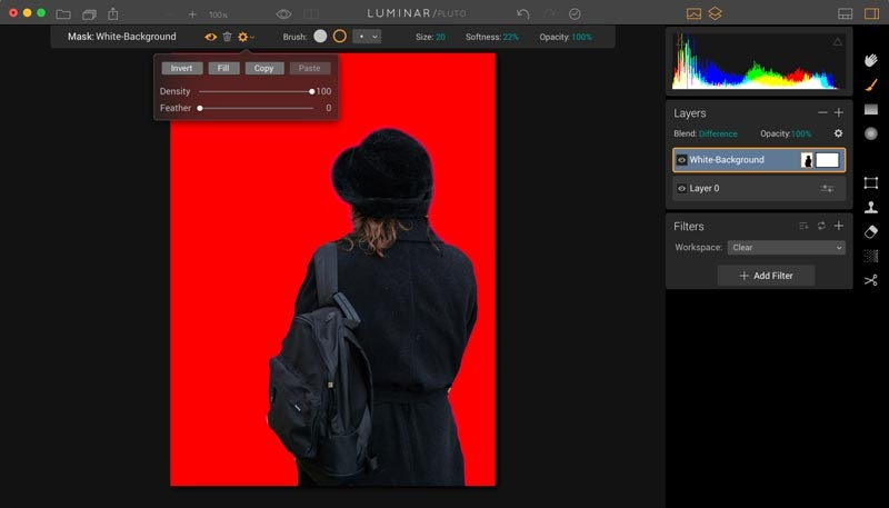 How to Remove the Background of a Picture Image6