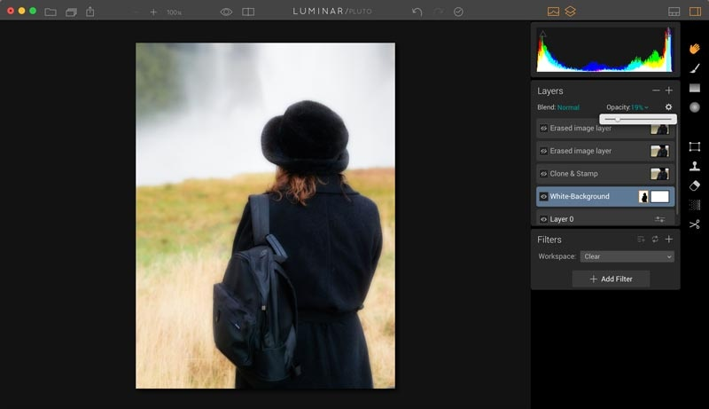 How to Remove the Background of a Picture Image7