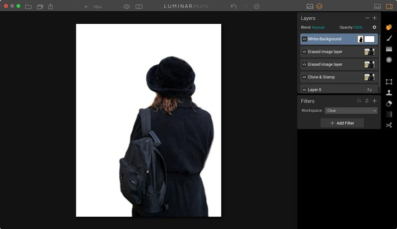 How to Remove the Background of a Picture Image9