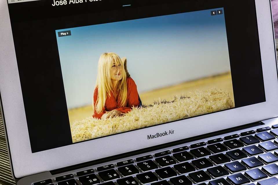 How To Edit Photos On Mac Image1