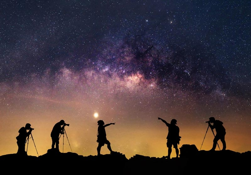How to Photograph the Milky Way Image3