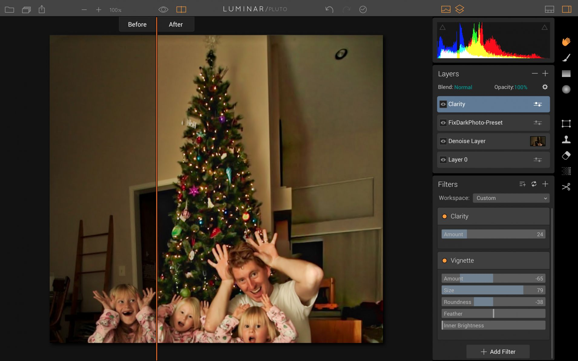 9 Tips to Make Your Holiday Photos Amazing Image1