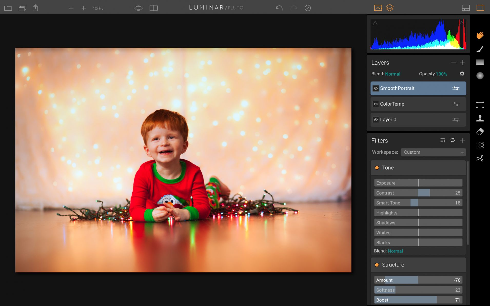 9 Tips to Make Your Holiday Photos Amazing Image7