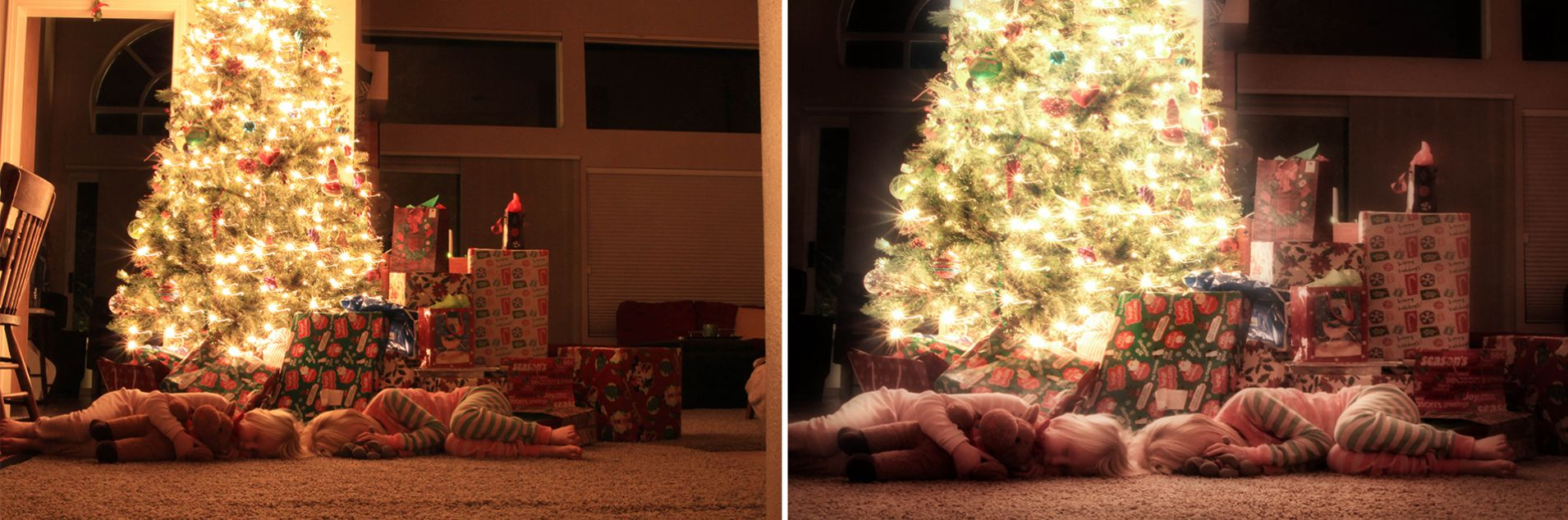 9 Tips to Make Your Holiday Photos Amazing Image5