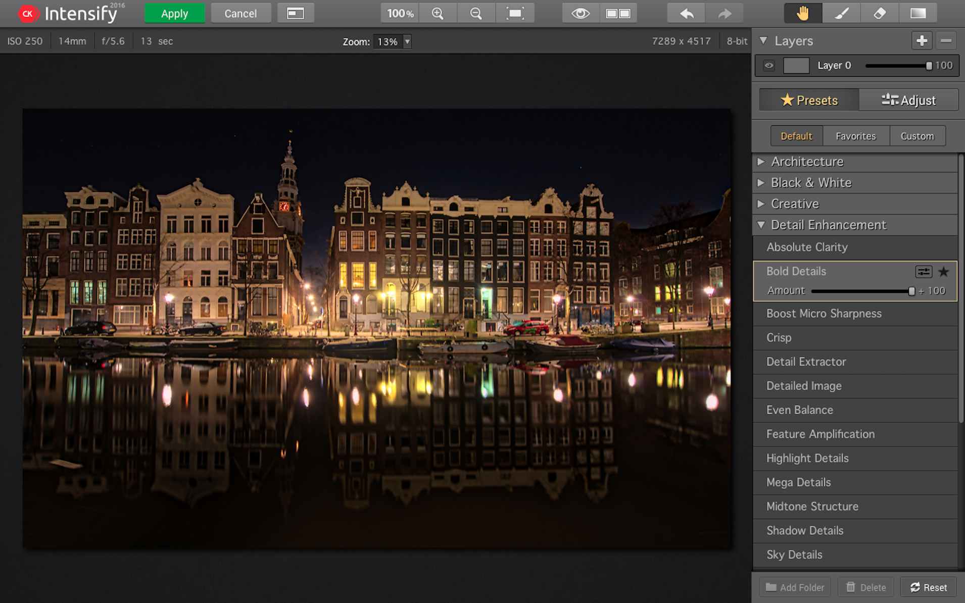 how to add a plugin to lightroom cc